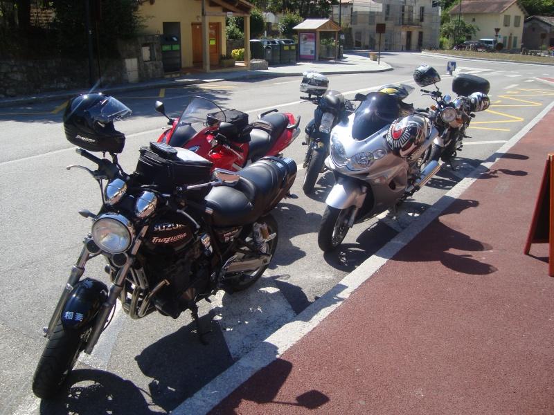 [CR] Balade col des champs mat et zuma1200 12/08/2010  Dsc05210