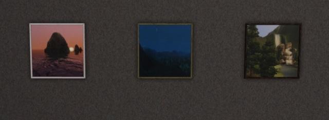 [Clos] Le Grand Chantier : première étape - Page 2 Moonli13
