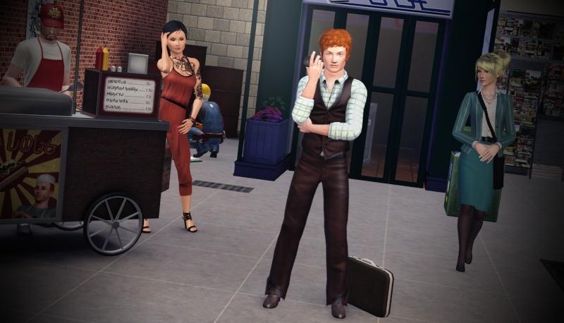 Épreuve 2 : Sim in the City - Page 2 Sim_in10