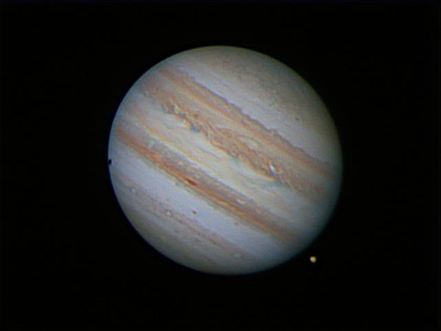 Vidéo brute de Jupiter du 16/09 6-33-412