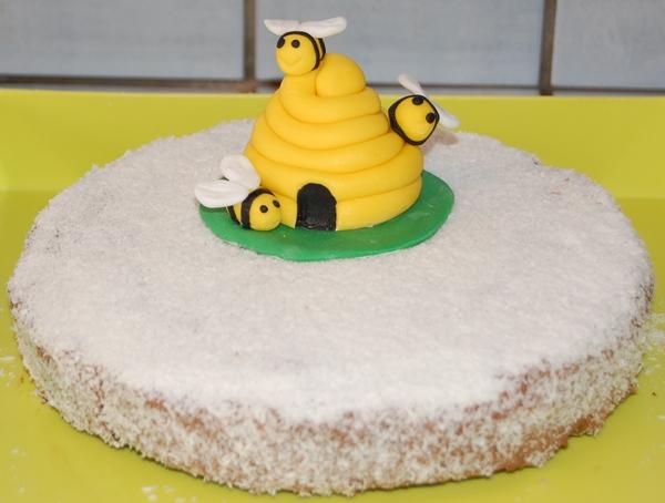 abeille et ruche - Page 2 Dsc_0420