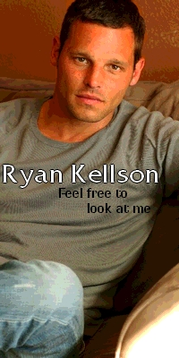 Ryan Kellson Vava_111
