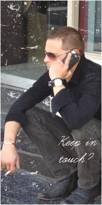 Ryan Kellson Vava_112