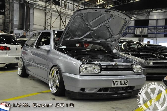 [ VW ] GOLF MK3 - Page 5 003210