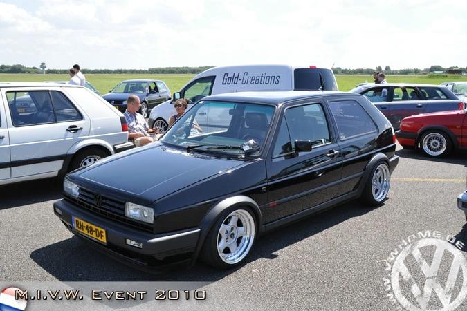 [ VW ] GOLF MK2 - Page 6 009111
