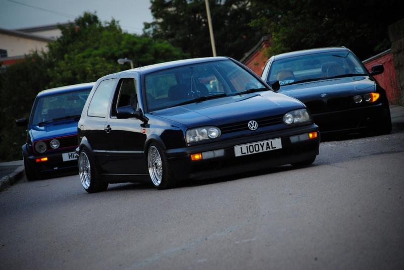 [ VW ] GOLF MK3 - Page 5 47751810