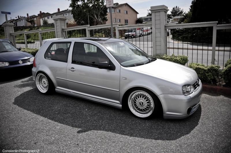 [ VW ] GOLF MK4 - Page 3 48396810