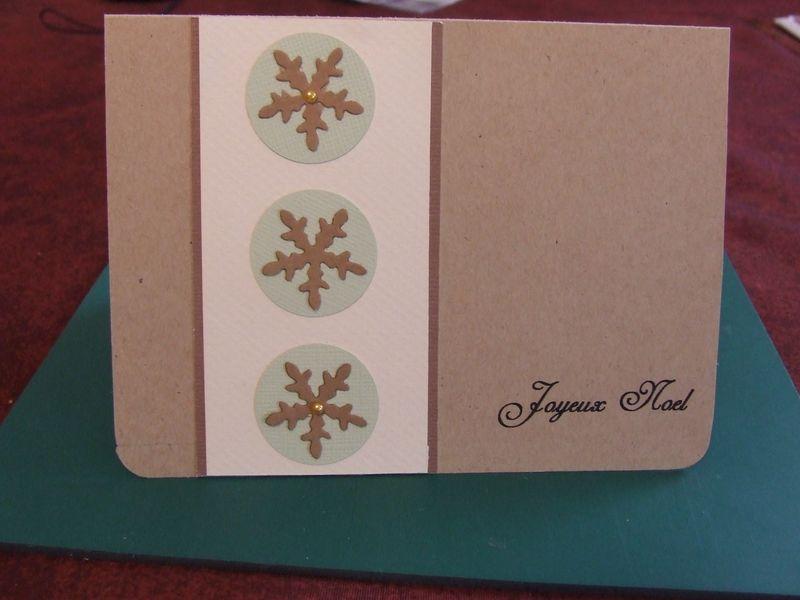 mes cartes de fin d'année 2012 Csxmas11
