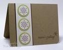 mes cartes de fin d'année 2012 Cas_nj11