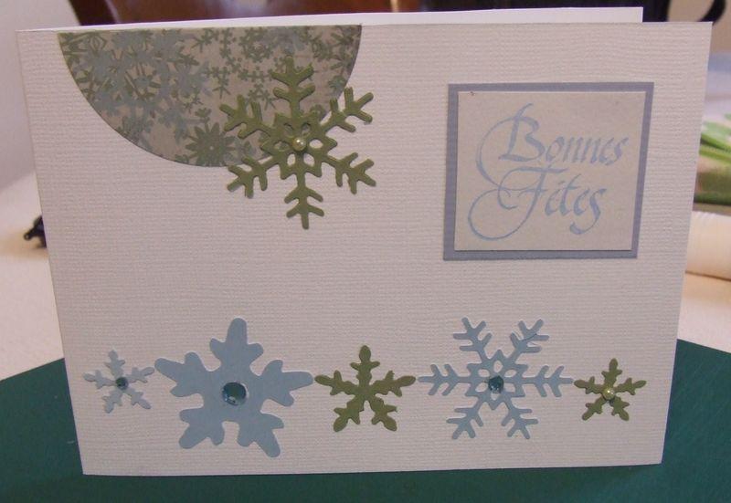 mes cartes de fin d'année 2012 Xmasca11