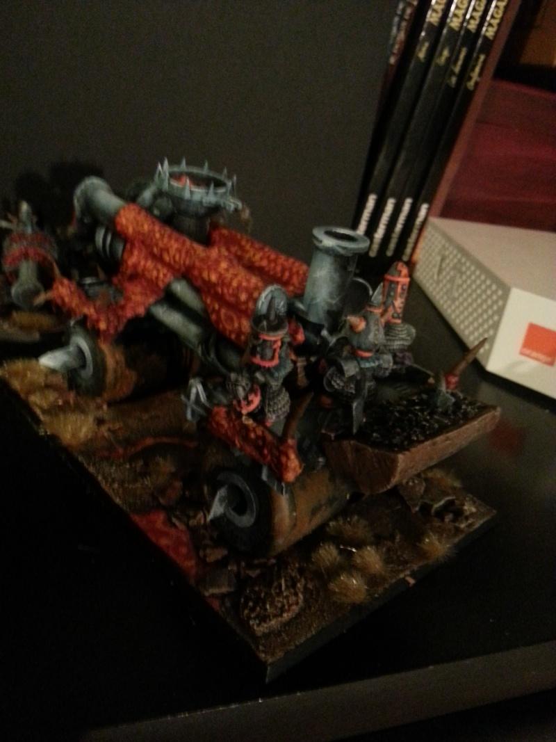 Mes nains du chaos (par Perpus) Iron_d10