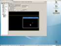 AGS sous Linux Captur10