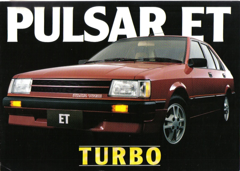 TOPIC OFFICIEL NISSAN CHERRY N12 et N12 TURBO! & N12 PUL Cherry10