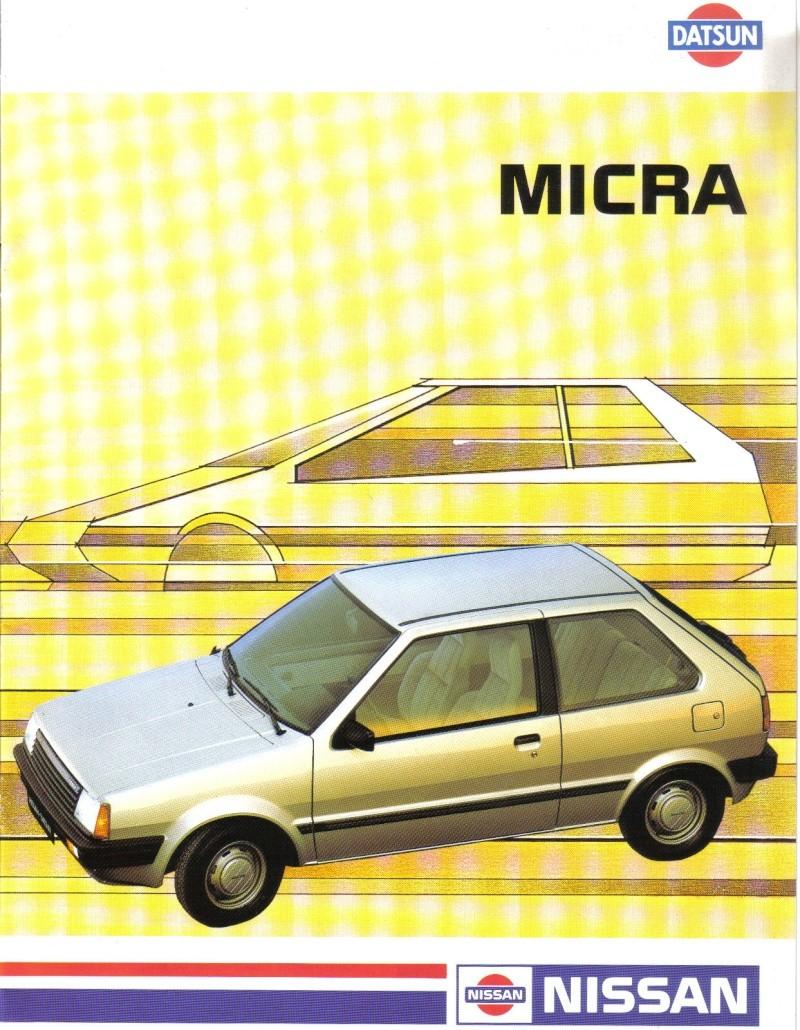 March super turbo & micra K10.K11.K12.K13 etc ... Micra_10