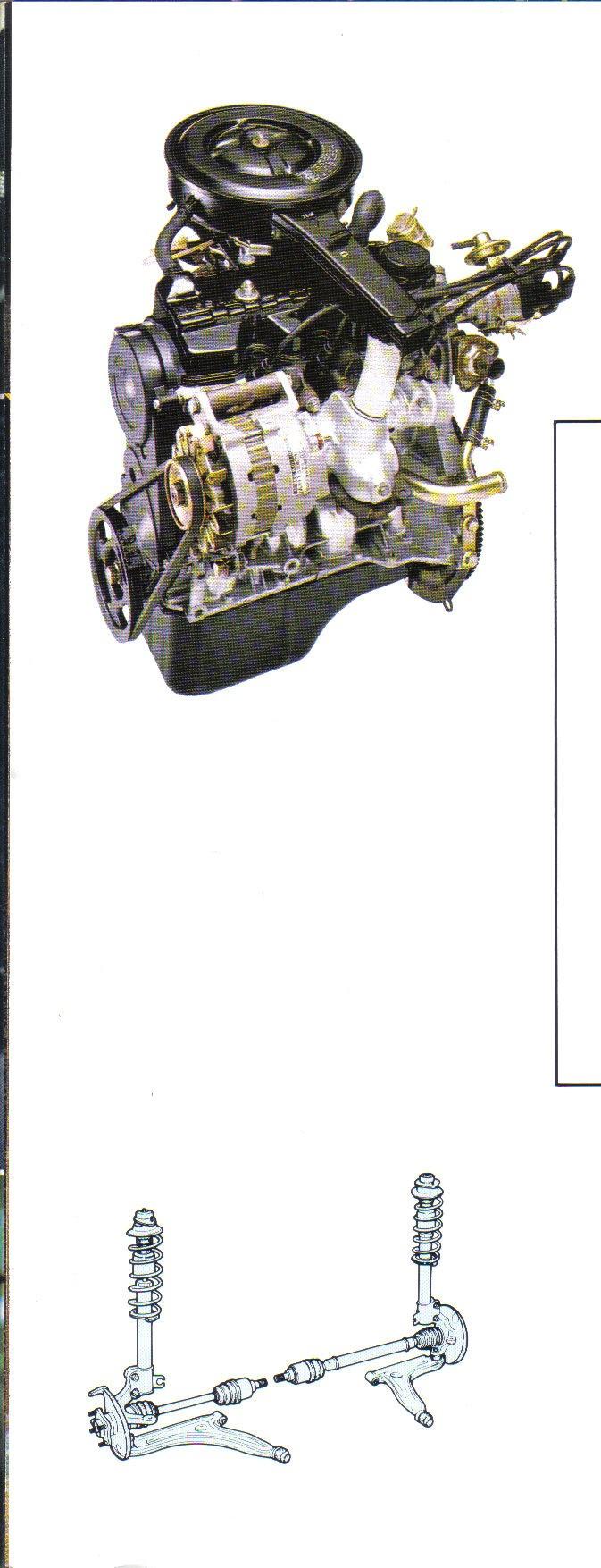 March super turbo & micra K10.K11.K12.K13 etc ... Micra_28