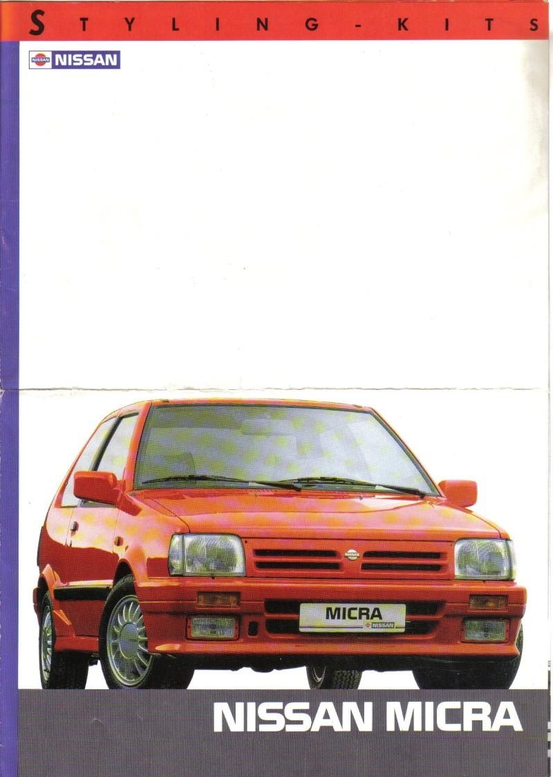 March super turbo & micra K10.K11.K12.K13 etc ... Micra_31