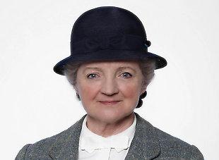 Miss Marple, la série TV 01-mck10