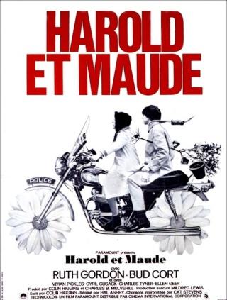 20 ans d'écart Harold10