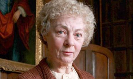 Miss Marple, la série TV Mcewan10