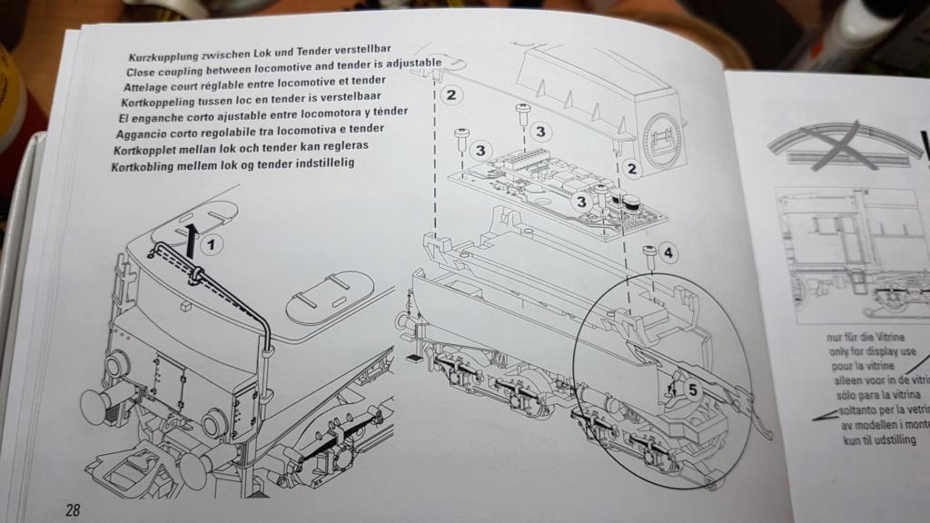 Nouveautés Ferroviaires 2019 ( Märklin Roco Noch Piko etc )  - Page 4 59432310