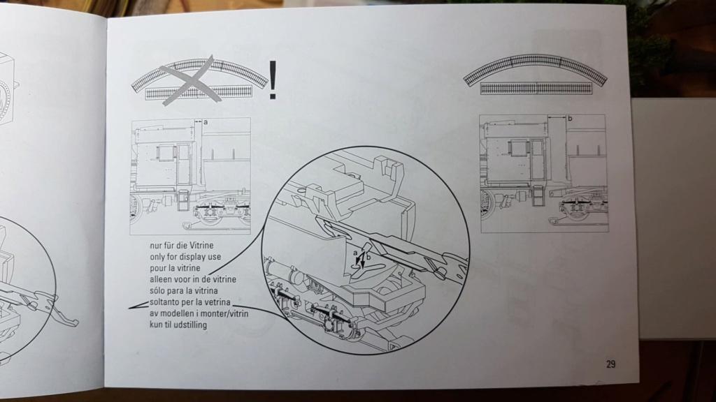 Nouveautés Ferroviaires 2019 ( Märklin Roco Noch Piko etc )  - Page 4 59617710
