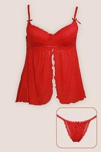Vêtements... - Page 2 57716310