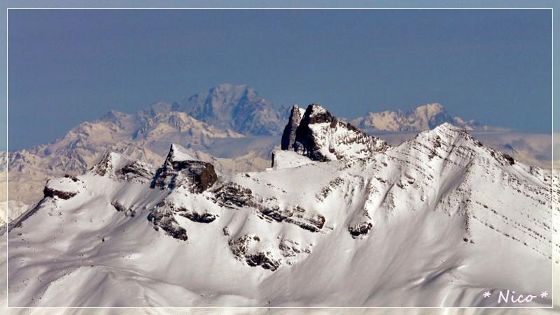 La plus belle montagne... Montag10