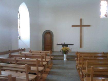 Le Vortex de Roche Chapel10