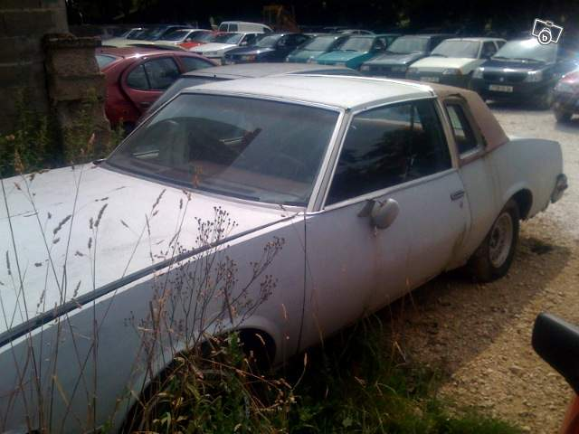 projets ford vedette - Page 7 91165910