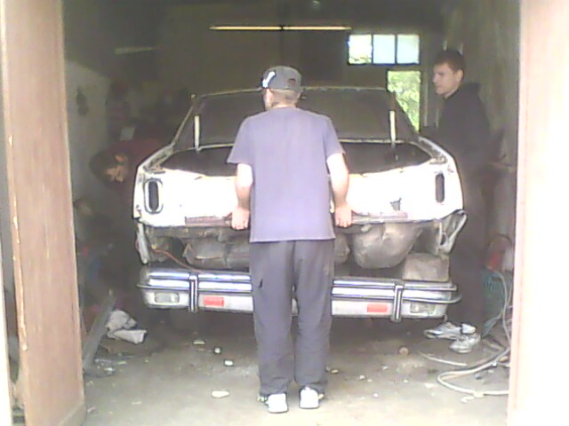 projets ford vedette - Page 8 Img00611
