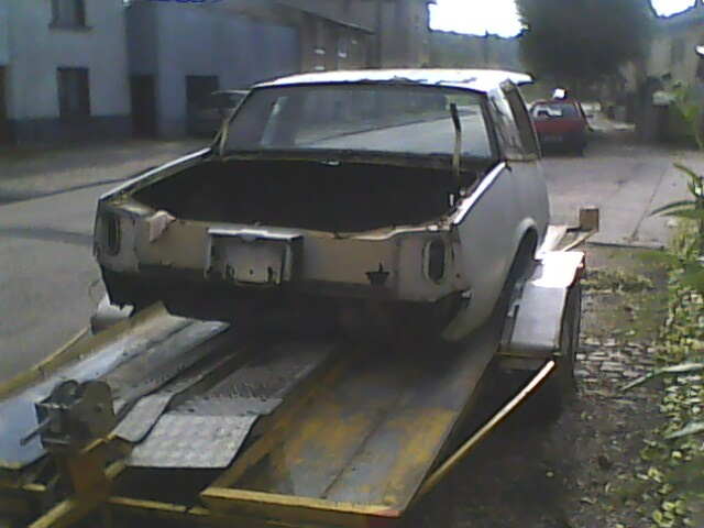 projets ford vedette - Page 8 Img00710