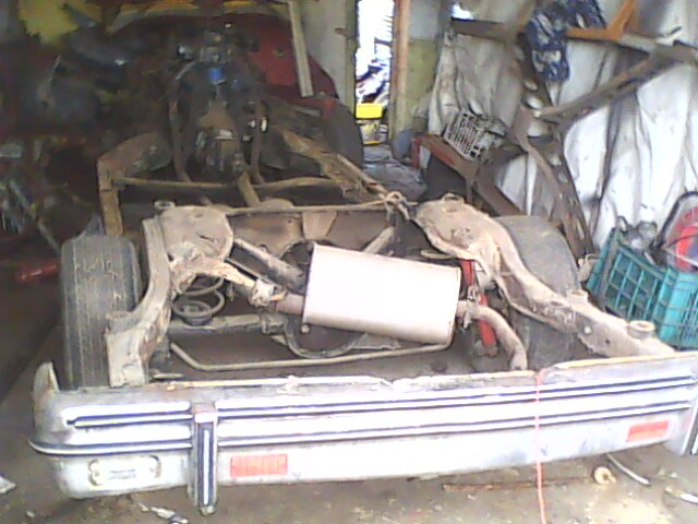 projets ford vedette - Page 8 Img00711