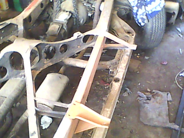 projets ford vedette - Page 8 Img00813