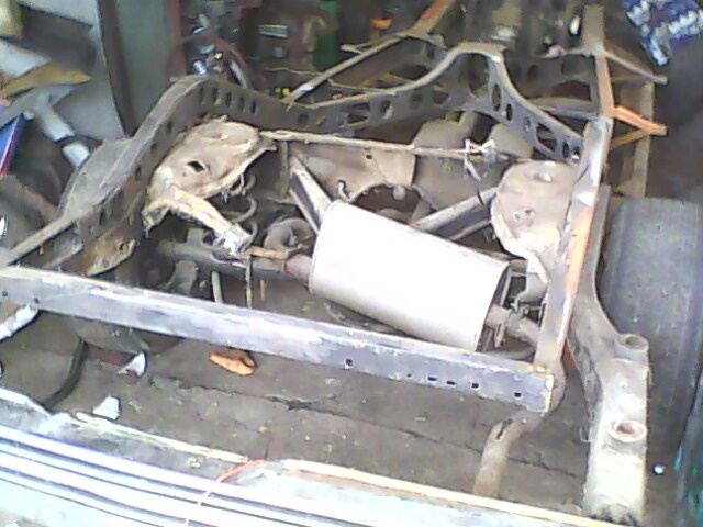 projets ford vedette - Page 8 Img00814