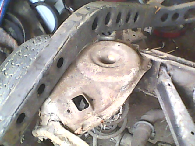 projets ford vedette - Page 8 Img00815