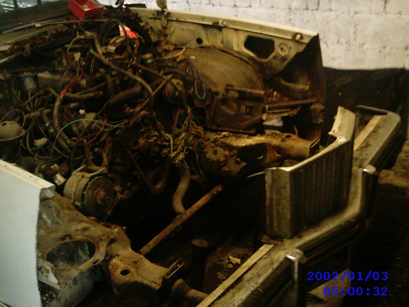 projets ford vedette - Page 7 Img_op10