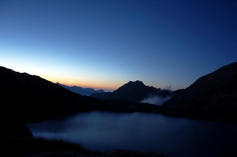 Rando sur le lac de la Glère - Page 2 Img_6010