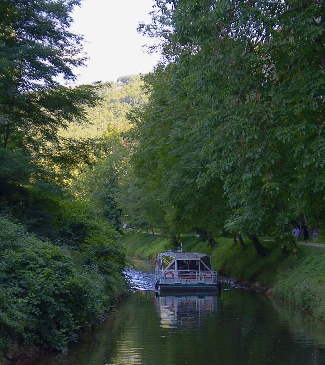 Tourisme fluvial Img_7021