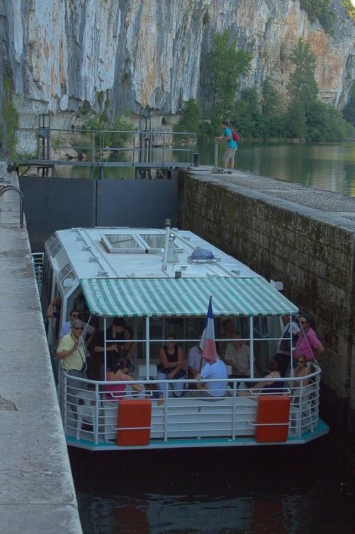 Tourisme fluvial Img_7022
