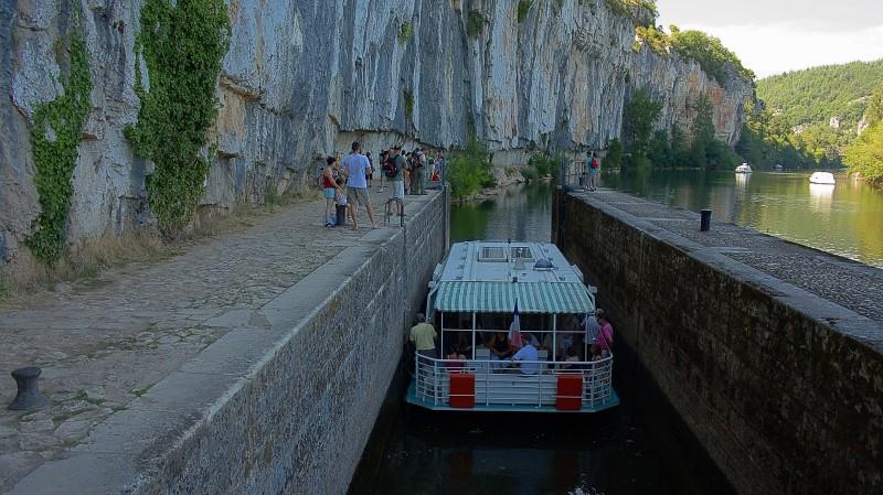 Tourisme fluvial Img_7023