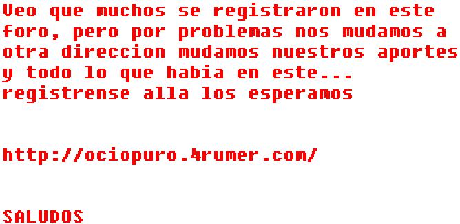 Mugen Argentina