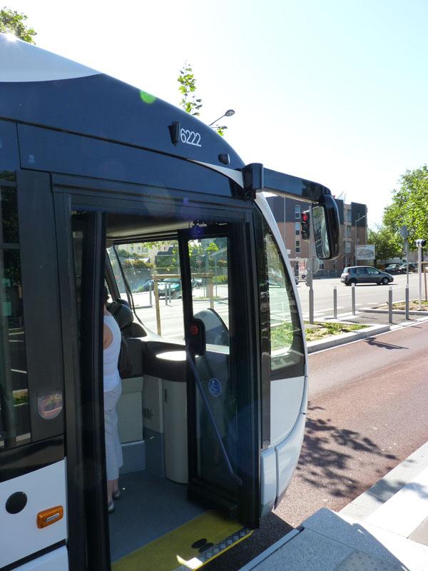 [Matériel] Irisbus Créalis Neo 18 (TEOR) - Page 5 17-08-15