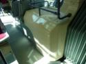 [Matériel] Irisbus Créalis Neo 18 (TEOR) - Page 3 P1020417