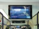 [Matériel] Irisbus Créalis Neo 18 (TEOR) - Page 3 P1020418
