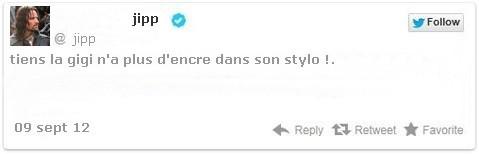 Bon Lundi Tweet_10