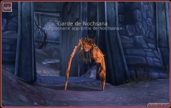 Guide Instance - NOSCHANA Garde_10