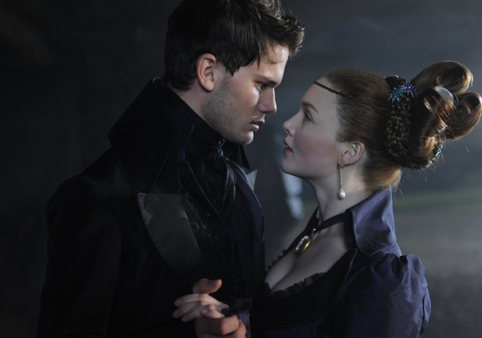 Great Expectations de Mike Newell (2012) Greate10
