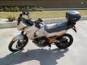 [VENDS] Kawasaki 500 KLE de 2005 avec 18 415 kilomètres. Sam_1811