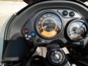 [VENDS] Kawasaki 500 KLE de 2005 avec 18 415 kilomètres. Sam_1813