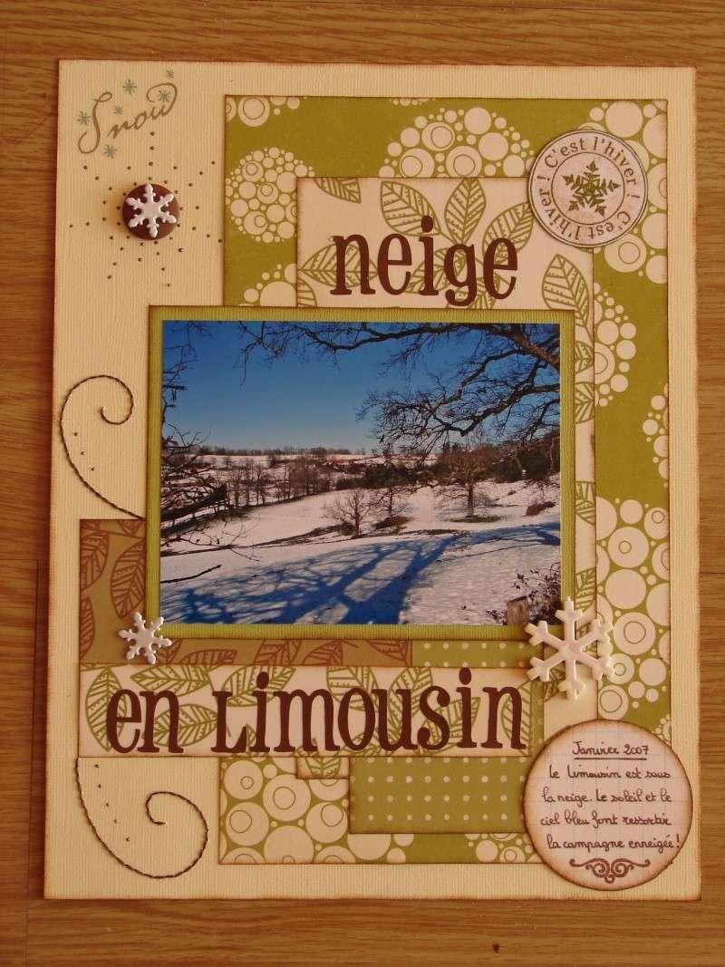 23 janvier - neige en Limousin 00311